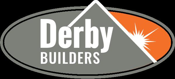 Derby Builders